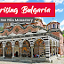 Surprising Bulgaria – Part 8: Must See Rila Monastery