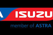 Lowongan PT. Astra International Tbk (Astra Isuzu) Pekanbaru September 2019