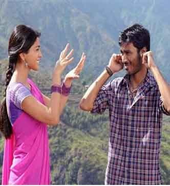 Arya Movie & It's All Remake – Pagala Premi, Kutty, Badha, Adaraye Namayen | Allu Arjun