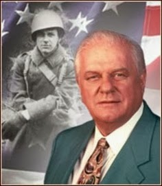 Charles Durning worldwartwo.filminspector.com