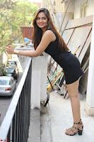 Ashwini in short black tight dress   IMG 3546 1600x1067.JPG