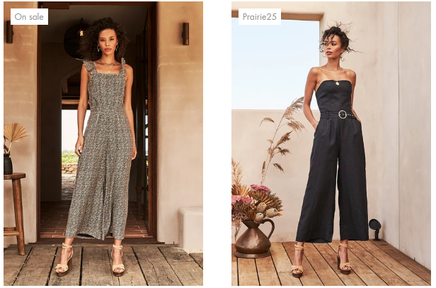 6 Reasons Why Jumpsuits are the Biggest Future Fashion Trend for Working Women