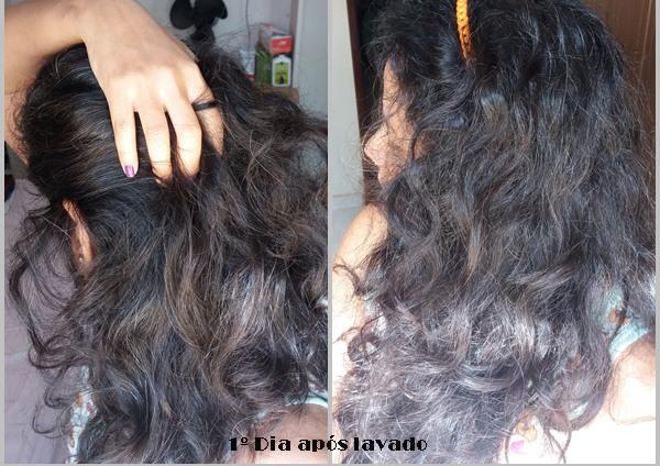 Hidratação-intensa-OM-da-Yenzah-no-cabelo