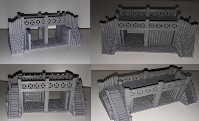 15mm scale picture 1