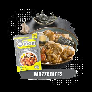 Omoni-Mozzabites