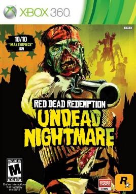Red dead redemption undead nightmare region freeiso download red dead redemption undead nightmare region freeiso publicscrutiny Gallery