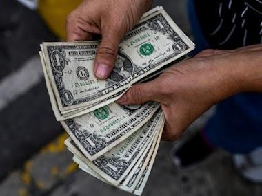 En La Opinión De La Profesora Nelva Reyes Barahona:  ¿Por qué el salario mínimo?