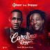 DP Rapper - Carolina Reaper (feat. Doppaz) [Download]
