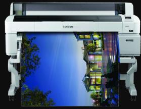 (Download) Epson SureColor SC-T7200 Driver Downloads