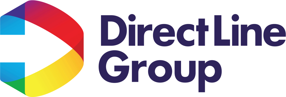 The Branding Source: New logo: Direct Line Group