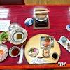 【KKR城崎玄武】單人也能入住 老舊公務員宿舍變身便宜美味溫泉旅館