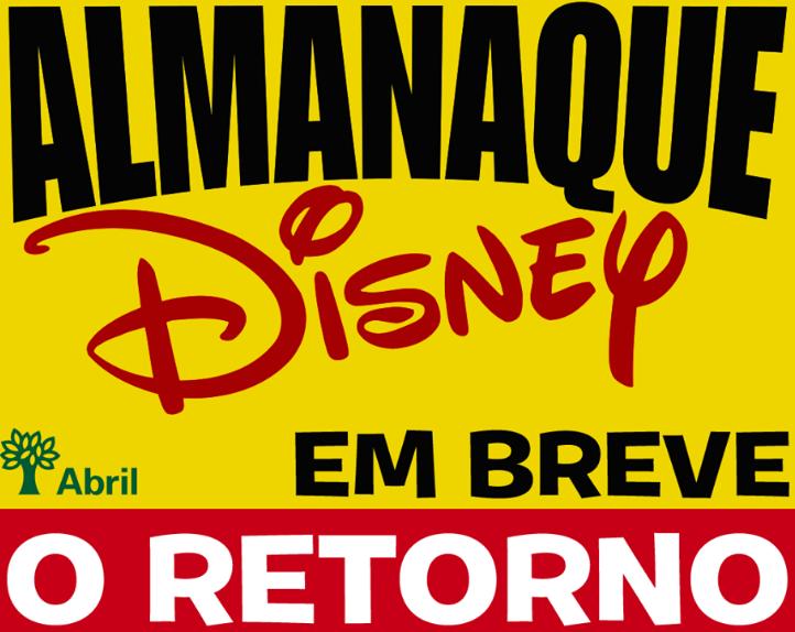 almanaquedisneyretorno.png (722×574)