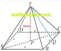 Kunci-Jawaban-Matematika-Kelas-8-Ayo-Kita-Berlatih-8.3