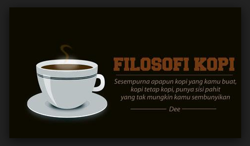 How to Drink Coffee Favorite