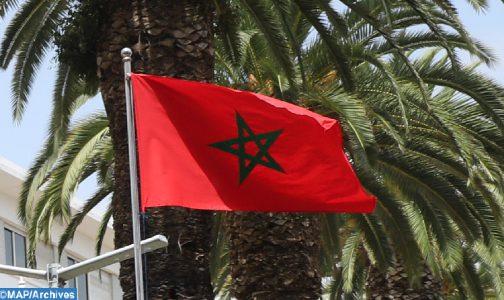 انتخابات 8 شتنبر.. التجربة المغربية تعطي درسا كبيرا في مجال الثقة بين الدولة وشعبها (أكاديمي مغربي)