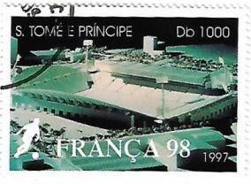 Selo Stade Vélodrome