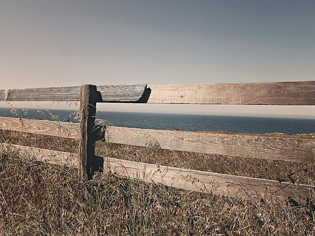 recinzioni modulari-legno-materiali