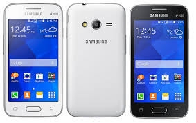 Firmware Samsung Galaxy V Plus SM-G318HZ 4 File Download
