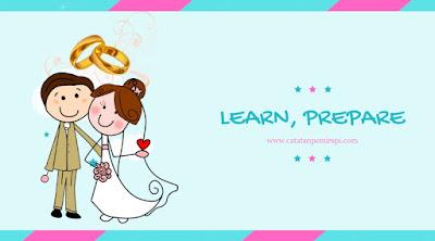 belajar-ilmu-pernikahan
