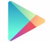 Scaricare app da Google Play sul PC