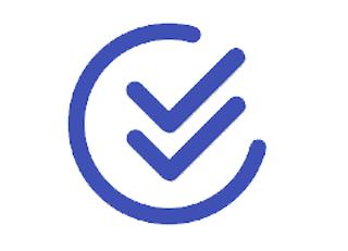 Blitz Premium Apk - To-Do List, Tasks, Reminders, Day Planner 2.2.0 [Latest]