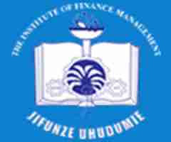 Institute of Finance and Management (IFM): Universities Application