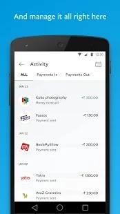 Download PayPal MOD Apk Latest Version 2021