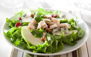 Semizotu Salatası Tarifi ile ilgili aramalar semizotu salatası mayonezli  domatesli semizotu salatası  semizotu salatası arda  semizotu salatası cevizli  yoğurtsuz semizotu salatası  salatalıklı semizotu salatası  yoğurtlu semizotu salatası kalori  haşlanmış semizotu salatası