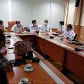 Ketua KSPSI Sulsel : Revisi SKB 2 Dirjen 1 Deputi  Hanya Menindas Tenaga Kerja Bongkar Muat Pelabuhan