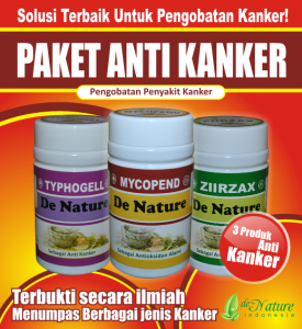 obat kangker herbal ziirsax mycopend dan typhogell