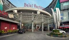 Plaza Semanggi
