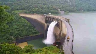 Bhutan not blocking water, rather clearing blockage: Assam CS