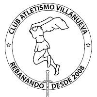 https://www.clubatletismovillanueva.es/p/la-guia-del-villano-y-la-villana.html