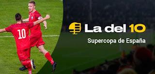 bwin promocion Supercopa España 12 enero 2020