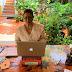 Adela Román coordina acciones con Astudillo para reabrir actividades económicas en Acapulco