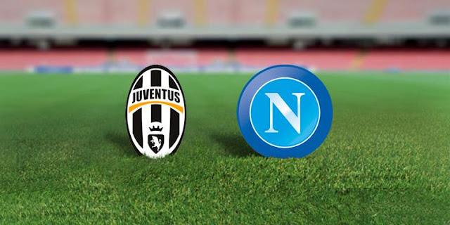 بث مباشر مباراة يوفنتوس ونابولي اليوم 2020/06/17 نهائي كأس إيطاليا