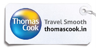 """Thomas Cook India's trend report reveals an """"extended summer"""" this year"""