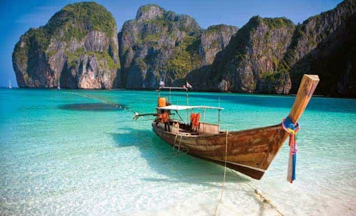 Travel Destination With Cheapest Rates In The World Vacation Deals