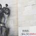 POLÍTICA / O protesto contra Moro em Coimbra: É um juiz que viola direitos, alertam estudantes