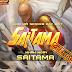 Game Đấu Trường Manga Ra Mắt Server Saitama