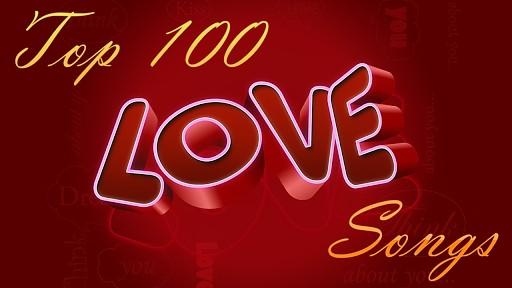 100 canciones de amor bonitas 2015 megarevisof. Black Bedroom Furniture Sets. Home Design Ideas