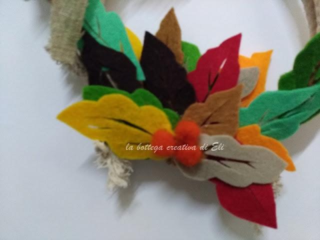 idea-per-realizzare-una-ghirlanda-autunnale-con-foglie-handmade