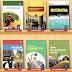Buku Siswa SMP/MTs Kelas 9 Kurikulum 2013 Revisi