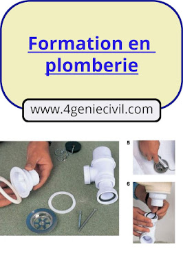 Cours plomberie sanitaire pdf