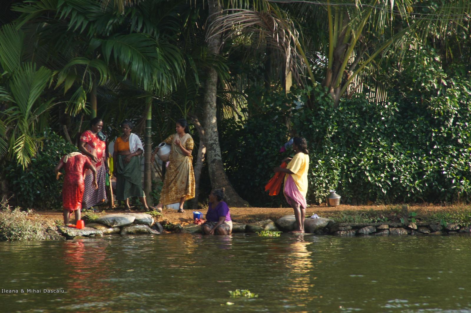 Kerala Girls Hot Pics