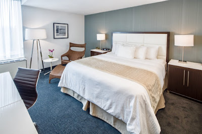 Hotel Ann Arbor