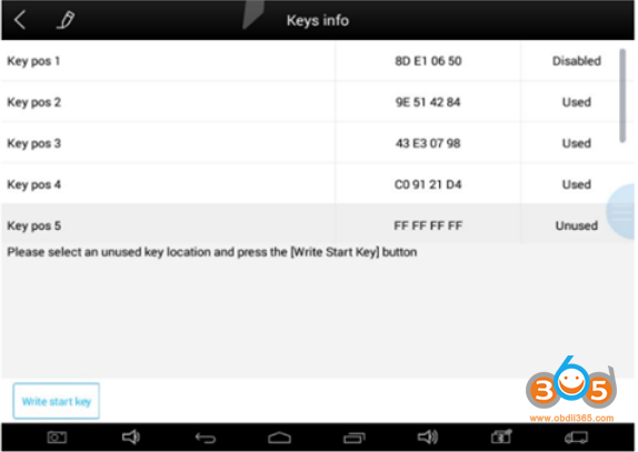 xTool-programma-bmw-ews-key-14