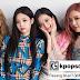 [Prestasi dan Fakta Terbaru BLACKPINK Bulan Juli - Agustus 2018] Menjadi Grup Kpop Pertama yang Mendapatkan Diamond Play Button dari YouTube
