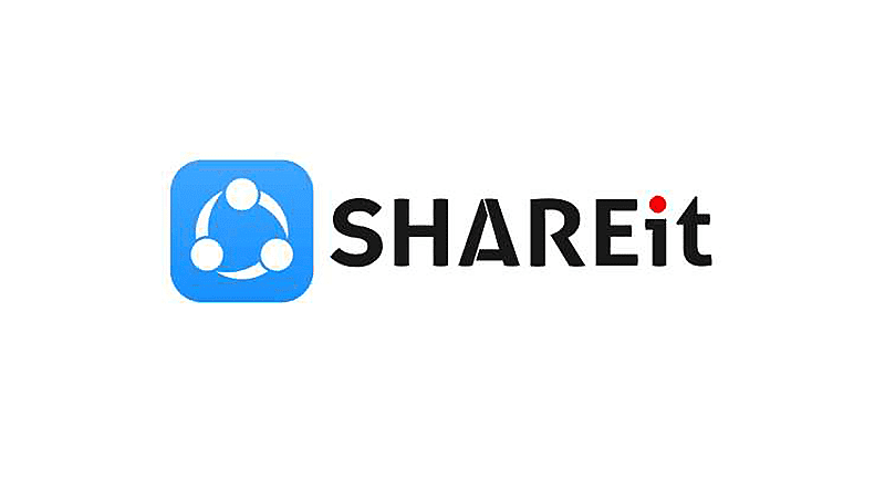 SHAREit pushes for growth and innovation for the PH market