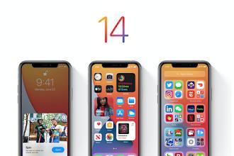 Ecco come attivare le nuove funzioni di #iOS14, trasformando il vostro iPhone!